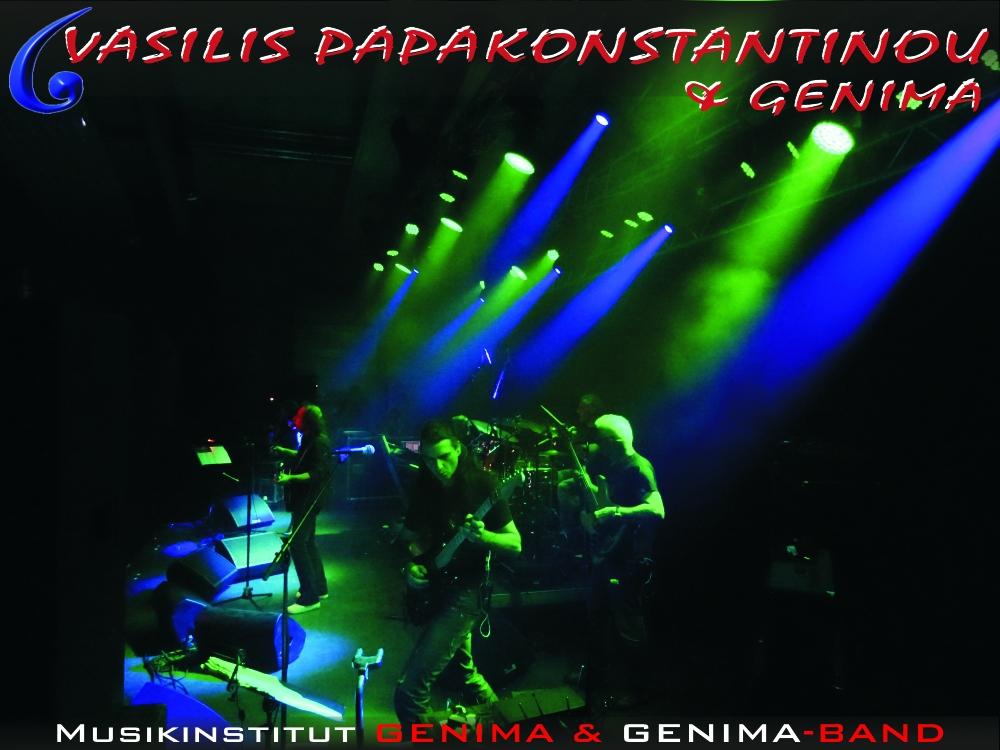 GENIMA_Papakonstantinou19